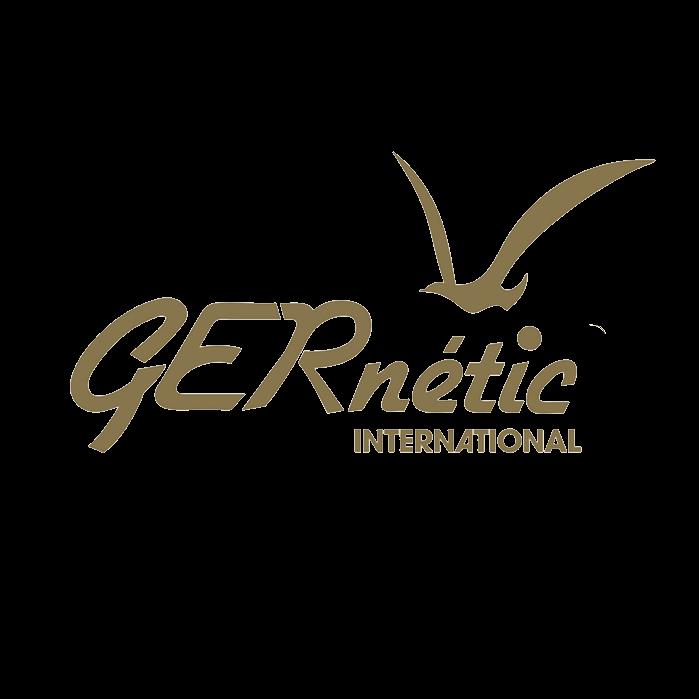 GERnétic