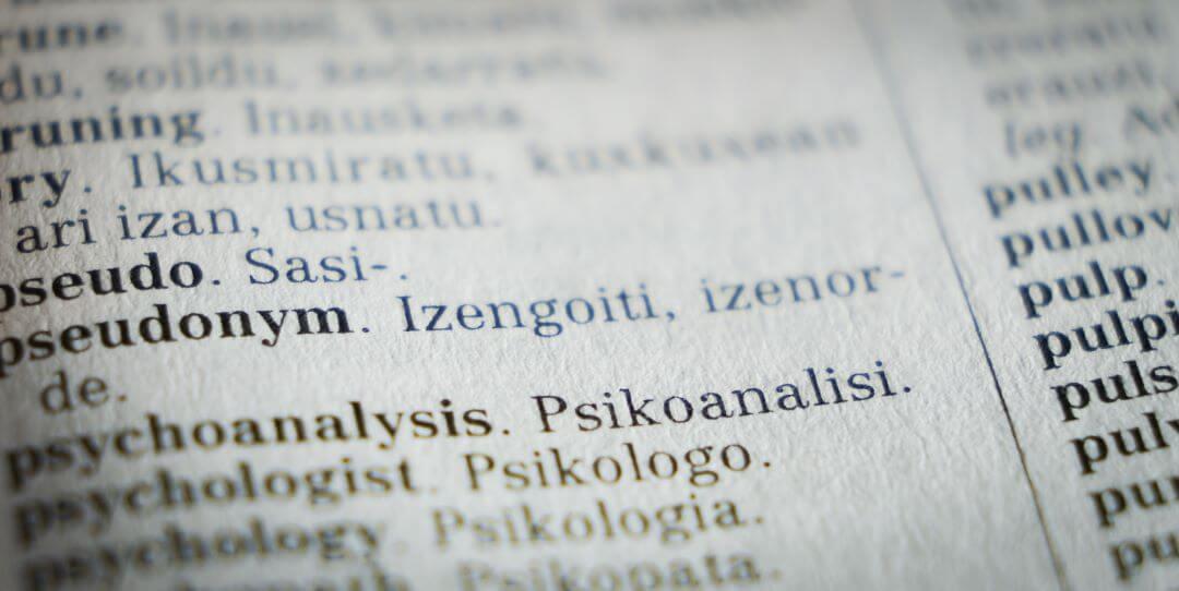 Translatológia